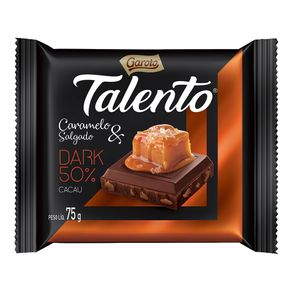 CHOC-GAROTO-TALENTO-75G-TA-DARK-50-CACAU-CARAM
