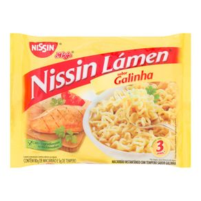MAC-INST-NISSIN-LAMEN-85G-PC-GALINHA