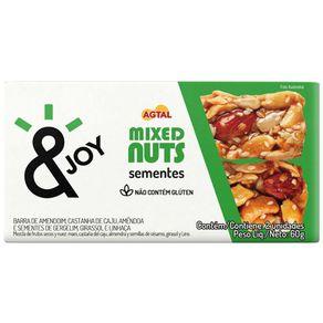 BR-MIXED-NUTS---JOY-60G-CX-C2-SEMENTES