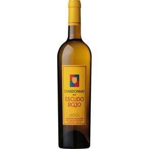 VIN-CHIL-ESCUDO-ROJO-750ML-CHARD