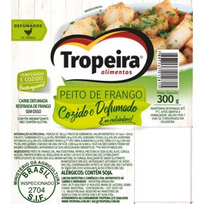 PEITO-FGO-DEFD-TROPEIRA-300G-CUBO