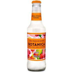 AGUA-TONICA-BOTANICA-275ML-GF-SPICY