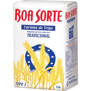FAR-TRIGO-BOA-SORTE-1KG-PC-TRAD