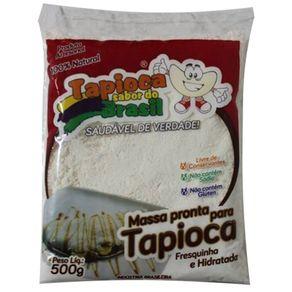 TAPIOCA-SABOR-DO-BRASIL-500G-PC