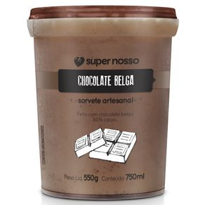 IND-SORVETE-ARTESANAL-750ML-BELGA-80--CHOCOLATE