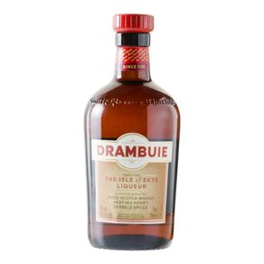 LICOR-ESCS-DRAMBUIE-DE-WHISKY-750ML