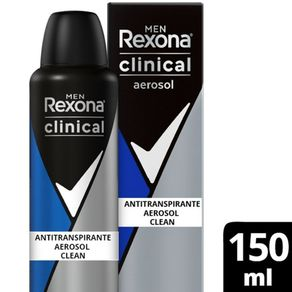 DES-AER-REXONA-CLINICAL-91G-CLEAN