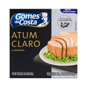 ATUM-CLARO-LIGHT-GOMES-COSTA-170G