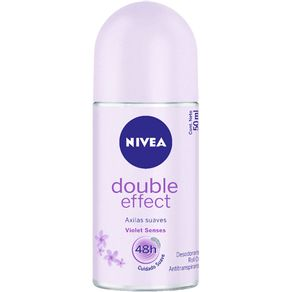 DES-ROL-NIVEA-50ML-DOUBLE-EFFECT