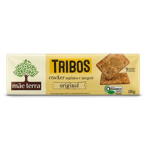 BISC-INTEG-ORG-TRIBOS-130G-CRACKER-ORIG
