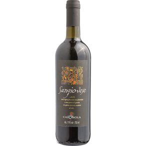 VIN-ITAL-CALDIROLA-SANGIOVESE-750ML