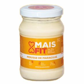 DOCE-MAIS-FIT-200G-VD-MOUSSE-MARCJ