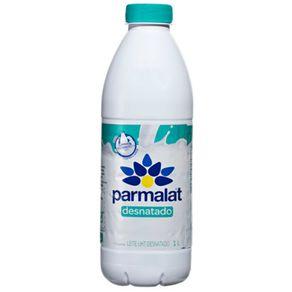 LEITE-PARMALAT-GARRAFA-1L-DESNAT