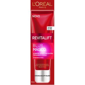 CR-A-RUGA-LOREAL-REVIT-30ML-BLUR-MAGICO