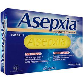 SAB-ASEPXIA-80G-ENXOFRE