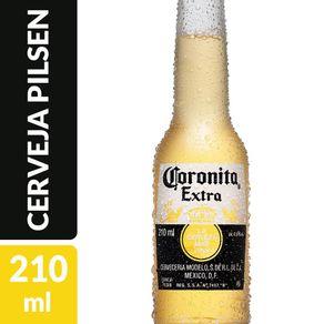 CERVEJA-MEX-CORONITA-210ML-LN-EXTRA