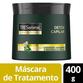 CR-CAB-TRESEMME-400G-PT-DETOX