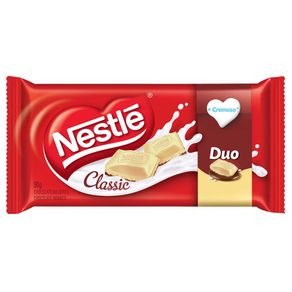 Chocolate-NESTLE-CLASSIC-Duo-90g