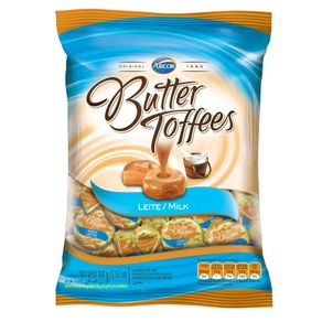BALA-BUTTER-TOFFEES-100G--PC-LEITE