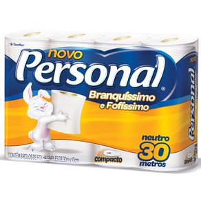 PAP-HIG-FL-SP-PERSONAL-8UN-PC-NEUTRO