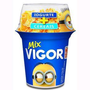 IOG-VIGOR-MIX-165G-CP-MOR-SUCRILHOS