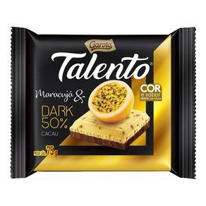 CHOC-GAROTO-TALENTO-75G-TA-DARK-50--MARACUJA