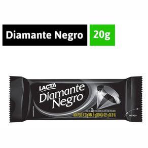 CHOC-LACTA-20G-TA-DIAMANTE-NGO