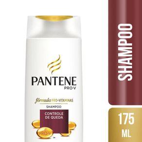 SH-PANTENE-175ML-FR-CONT-QUEDA