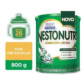 COMPOSTO-LACTEO-NESTONUTRI-800G-LT