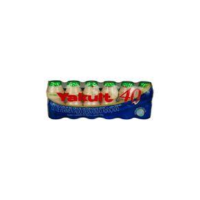 LEITE-FERM-YAKULT-480G-CJ-C6-40