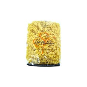 MASSA-ITAL-S-FREDIANO-500G-PC-CURTA-FUSILLI