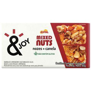 BR-MIXED-NUTS---JOY-60G-CX-C2-NOZES-CANELA