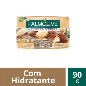 SAB-PALMOLIVE-N-SECRETA-90G-CASTANHA