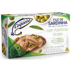 FILE-SARDINHA-COQUEIRO-125G-LT-OLEO-AZTONA-VDE