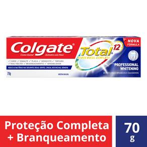 creme-dental-colgate-total-12-professional-whitening-70g