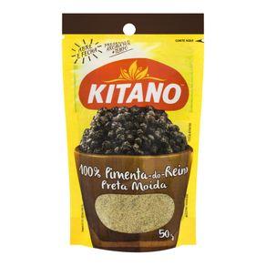 PIMENTA-KITANO-50G-EV-REINO-PTA-MOIDA-15401-1