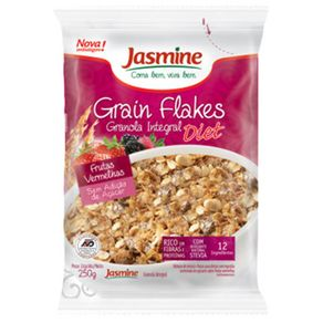 GRANOLA-DIET-GRAIN-FLAKES-250G-INTEG-FR-VRM
