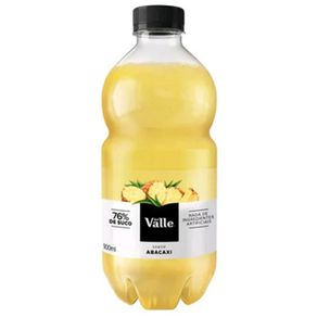 SUCO-DELVALLE-900ML--PET-ABACAXI