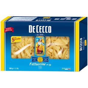 MAC-GD-ITAL-DECECCO-500G-CX-NIDI-FETUCCINE