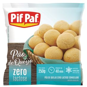 PAO-QUEIJO-PIF-PAF-250G-S-LACTOSE