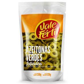 AZEITONA-VDE-FAT-VALE-FERTIL-120G--SACHE