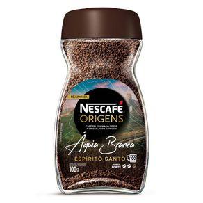 CAFE-SOLUVEL-NESCAFE-ORIGENS-100G--VD-AGUIA-BCA