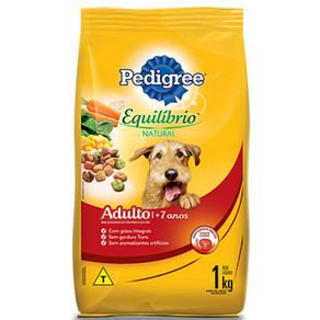 RACAO-CAO-PEDIGREE-EQ-NAT-SENIOR-1KG-PC