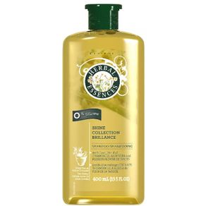 SH-HERBAL-ESSENCES-400ML-FR-SHINE-BRILLANCE