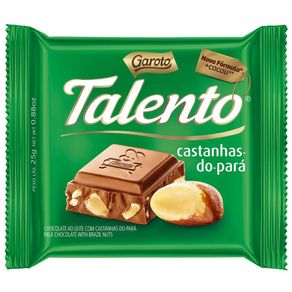 CHOC-GAROTO-TALENTO-MINI-25G-CAST-PARA
