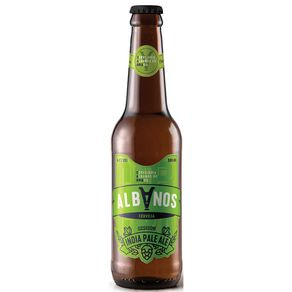 CERVEJA-ALBANOS-500ML-SESSION-IPA