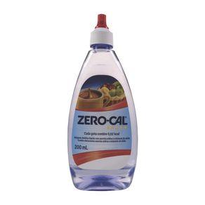ADOC-LIQ-ZERO-CAL-200ML-SACARINA