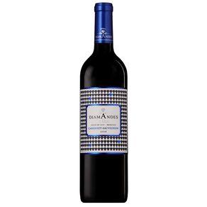 VIN-ARG-DIAMANDES-750ML-CABER-SAUV-TT