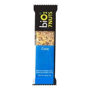 CEREAL-BR-BIO2-NUTS-25G-COCO-7CAST