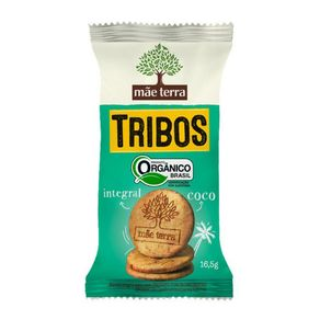 BISC-DOCE-ORG-INTEG-TRIBOS-3X165G-COCO